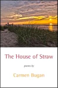 HouseofStraw