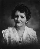 Elizabeth Roberts MacDonald
