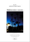 Malinconico_oscuro_cover