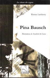 Pina_Bausch