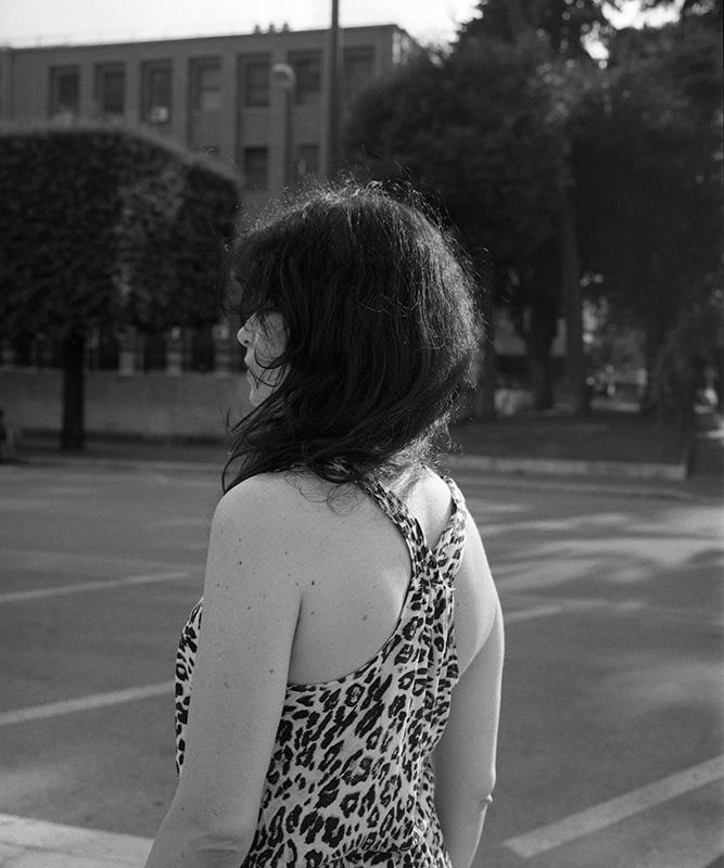 Foto di Sabrina Ragucci