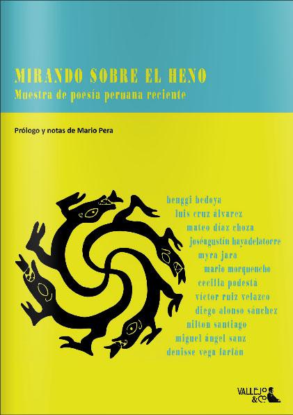 cover_Mirando_sobre_el_heno