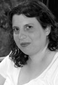 Lea Pilowsky-1