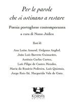 cover_antologia_portoghese