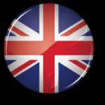 flag-uk2