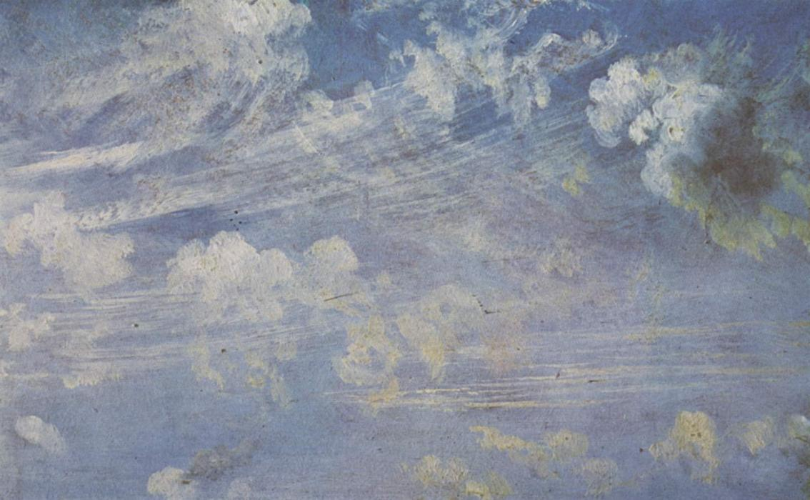 john-constable-spring-clouds-study