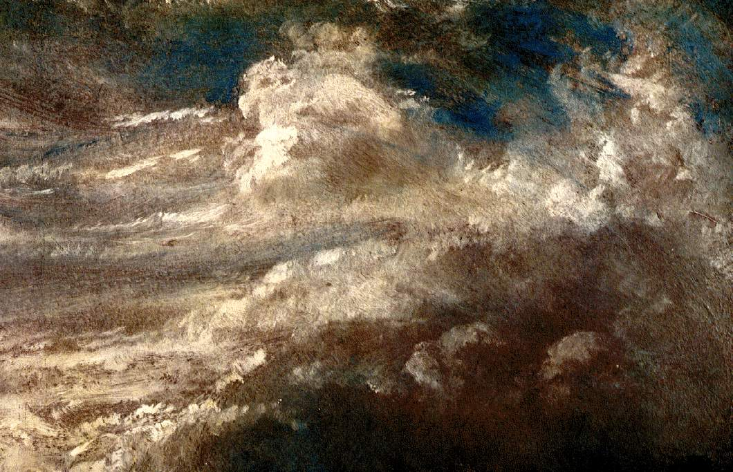 John_Constable_Nuvole+scure